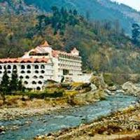 Katra Amritsar Shimla 8Nights/9Days Tour