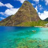 6 Night / 7 Day (Durban, Drakensburg & St Lucia) - Land Only Tour