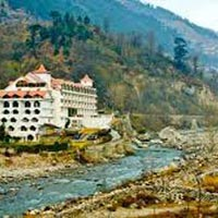 Kinnaur Best Tour Packages