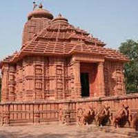 Medieval Heritage of India Tour