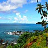 Andaman 5 Days 6 Nig.. - Port Blair - There i..