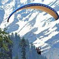 Shimla – Manali Tour Package By Car