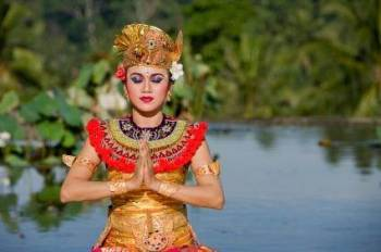 Special Offer - Bali and Gili in 6 Nights 7 Days Special Rates Tour