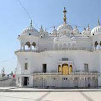 Punjab Tour Package