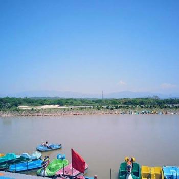 Amritsar Dalhousie Chandigarh Tour Package