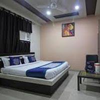 Hotel Simran Manali Packages