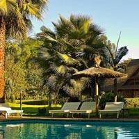 6 Days Classic Safaris ,Lake Manyara ,Serengeti Plains ,Ngorongoro Crater ,Tarangire Tour