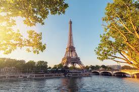 France Tour 7 Days