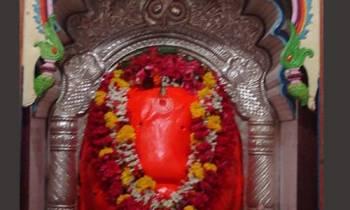 Ashtavinayak Darshan Yatra Tour