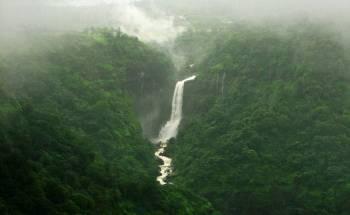 Mumbai to Lonavala 3 Days / 2 Nights