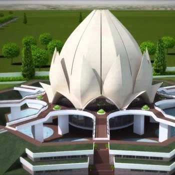 Delhi School Tour Package
