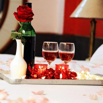 Best Manali Honeymoon Package