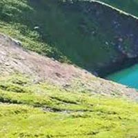 Beas Kund Trek For 2 Nights / 3 Days | 3 Days Tour