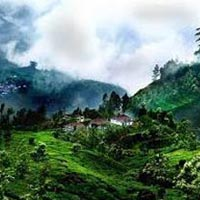 Shimla 5 Day Tour