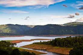Guwahati, Balipara, Bhalukpong, Nameri, Kaziranga, Gibbon, Sibsagar, Dibrugarh Package