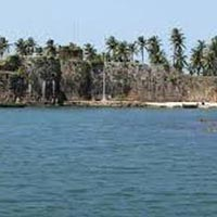 Sindhudurg Water Sports Package