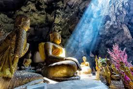 Sri Lanka Vacation Package 6 Nights / 7 Days