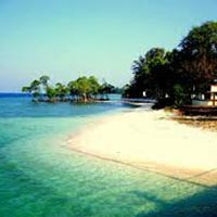 Beautiful Andaman Packages