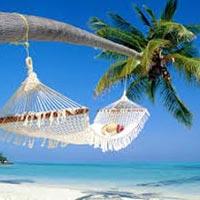 ANDAMAN HOLIDAY PACK.. - Port Blair,Havelock,