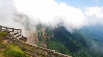 Kaziranga Shillong 5 Days Tour