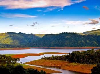 Kaziranga Shillong 7 Days Tour