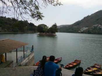 Nainital Tour - nainital,,bhimtal,,kainchidham,