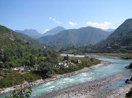 10 Days Uttarakhand Tour