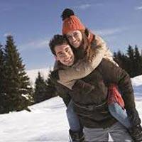 Shimla Honeymoon Package By Car Tour