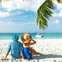 Kerala Honeymoon Tour 5 Day