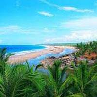 Kerala Honeymoon Package 4 Days