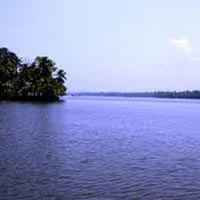 kerala Honeymoon package 3 Day