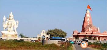 Gujarat Pilgrims Tour