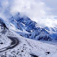 Shimla Cab Tour