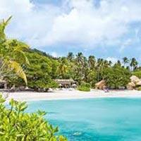 Seychelles Tour 4 Days