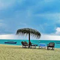 3Nights/04Days (Kavaratti Island Package)