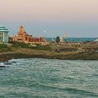 Blissful And Enchanting Coastal Holiday Package