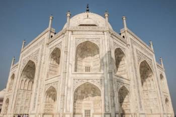 Rajasthan Land of Maharajas Tours