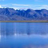 15 Days Kailash Manasarovar Tour Via Lhasa