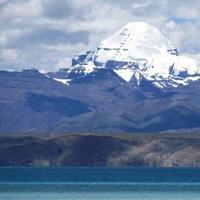 Additional Muktinath Tour Along With Kailash Tour (Yatra)