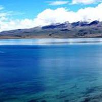 16 Days Kailash-Manasarovar Inner Parikarma Tour