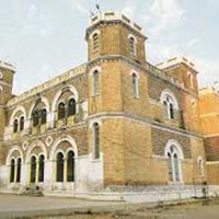 Best Of Gujarat Tourism (7Nights / 8Days) Tour