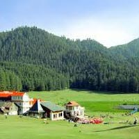 Best of Himachal Pradesh with Amritsar Tour