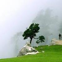 Dharmshala Tour Package
