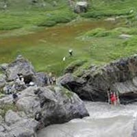 Pin Parvati Pass Trek (July-Sep) Tour