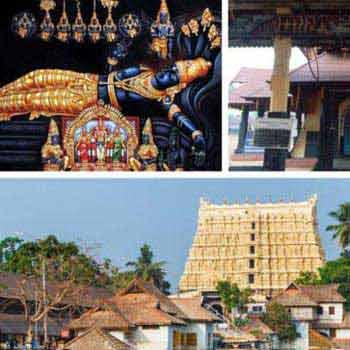 Malai Nadu Divya Desam Tour