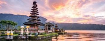 Charming Bali Holidays Tour
