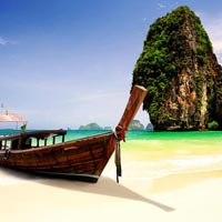 Easy Pattaya Tour
