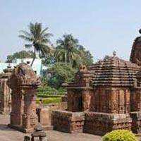 Jagannath Puri Rath Yatra Package Tour
