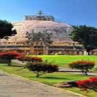 Gaya Bodhgaya Rajgir Nalanda Pawapuri Gaya Tour