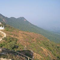 Shri Sammed Shikharji / Parasnath Tour Package